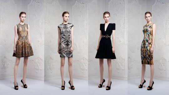 Women-Fashion-Spring-Summer-2013-HD-Wallpaper