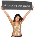 advertise-online-business