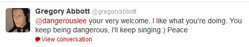 gregoryabbbott