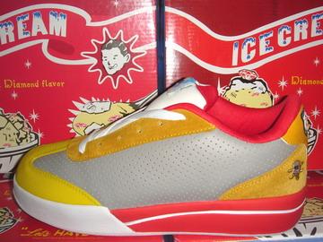 ice-cream-16