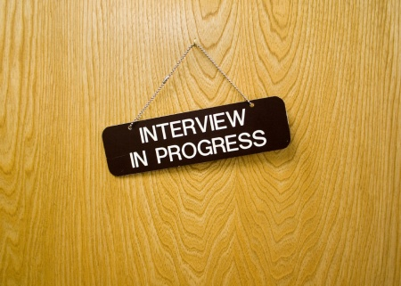 interview-sign1