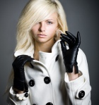 Ladies_Leather_Gloves_06
