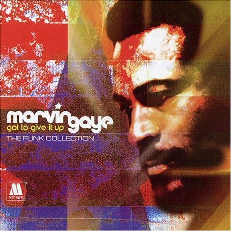 Marvin_Gaye_Al_Got_to_Give_It_Up_The_Funk_Collection