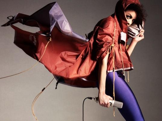 music-in-fashion-lisa-vaglund-537x402