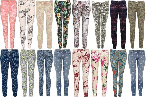 Printed_jeans_are_all_set_to_rule_legwear_this_season_yrnu3