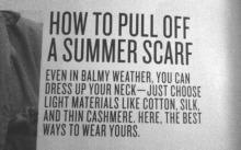summer-scarf-details
