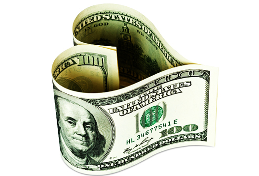 sweetheart_money_1