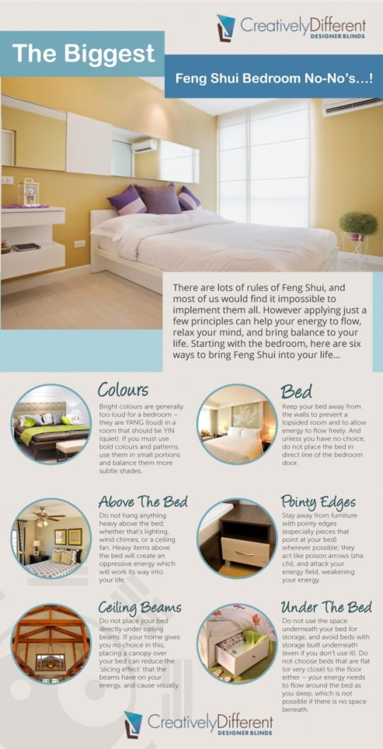 creatively_different_blinds_infographic_final_650