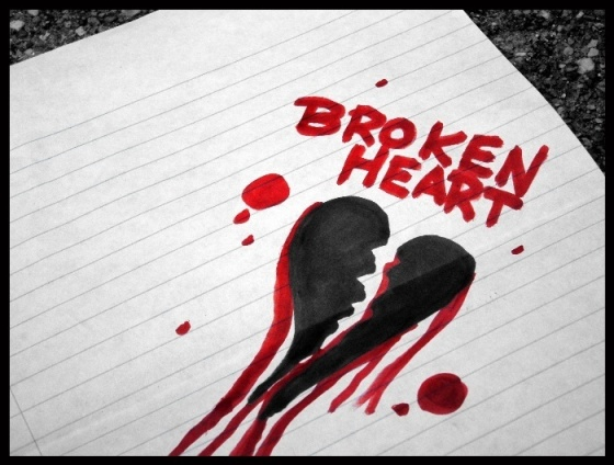 crying-broken-heart-heartbreak
