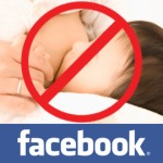 facebook_bans_breastfeeding_pm