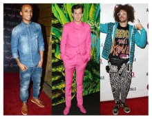 Fashion_Mistake_copy_grande