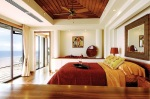 Feng-Shui-bedroom-design