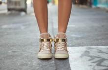 Giuseppe-Zanotti-Womens-High-Top-Sneakers
