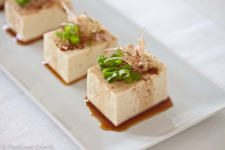 Japanese_Tofu-7