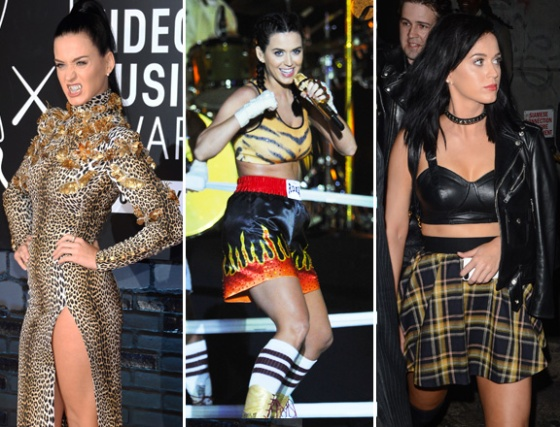 katy-perry-vma-looks-2013-2