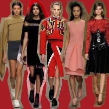 London_Fashion_Wee_2487110a