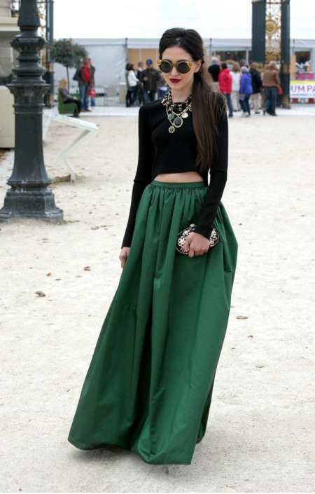 Long-skirt-3