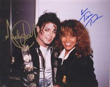 michael-jackosn-tina-turner