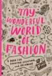 My-Wonderful-World-of-Fashion