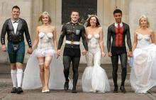 polls_naked_wedding