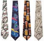 ugly-ties