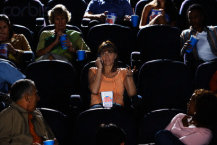 annoying-people-at-the-movie-theatre