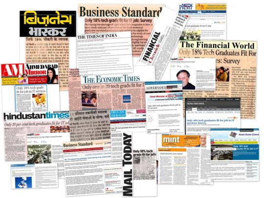 Aspiring_Minds_employability_report_concise2