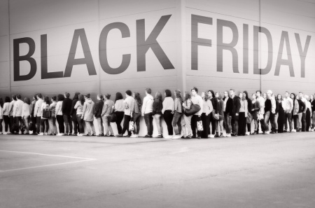 black-friday-2012-line