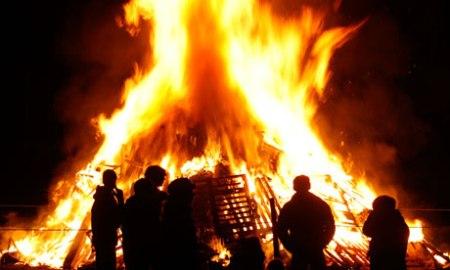 Bonfire-night-event-in-Do-006