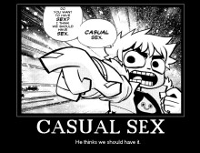 casual_sex_by_boundingfromearth