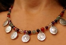 chakra-jewelry-necklace12