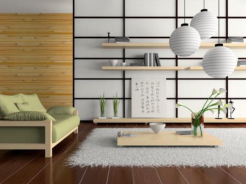 decorating_zen_style