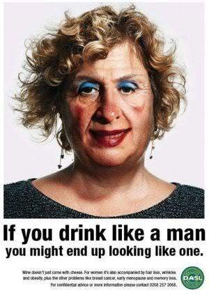 drunkwomen