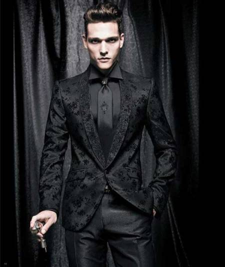 glamour-gothevening-wear-for-men-2012