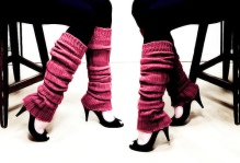 leg-warmers-a