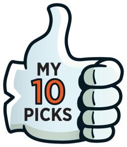 Top_10_Picks