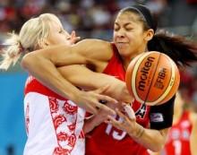 USA-women-russia-wnba-olympics
