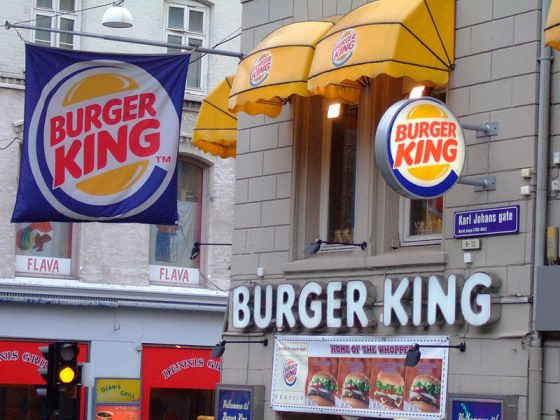 800px-burger_king_paa_karl_johan