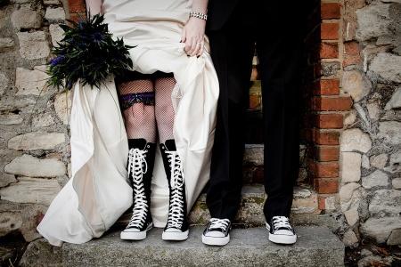 Alternative-Wedding-Photography