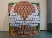 canstruction2011_60