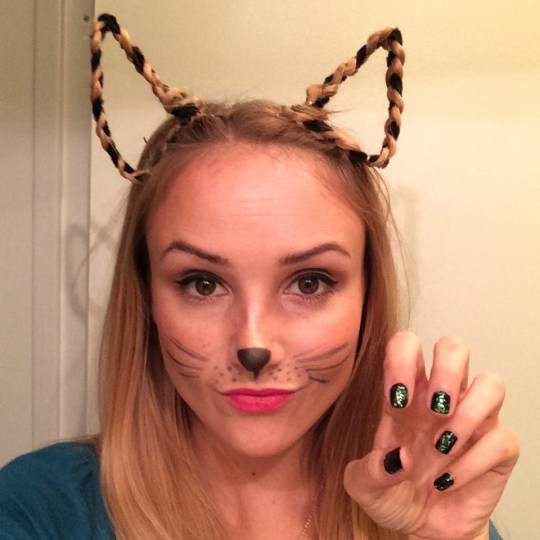 cat-ears-braid-31
