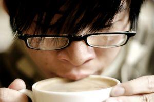 coffee-shop-kenson