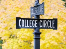 college_town