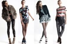 Fall-Fashion-Foibles