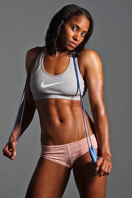 fit woman2
