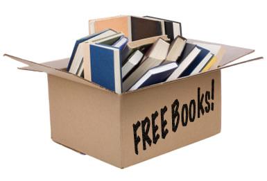 free_books