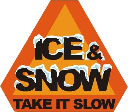 icesnow