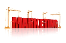marketingamp