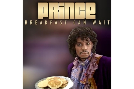 prince-breakfast-can-wait