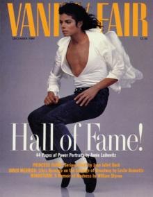 1989-12-michael-jackson_650
